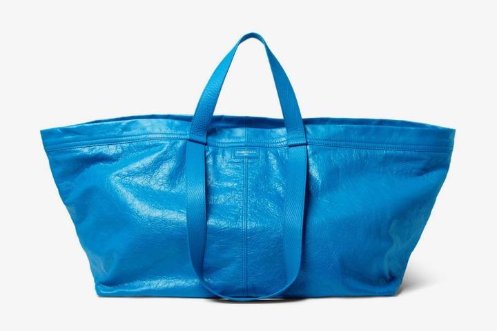 balenciaga-ikea-bag-fashion-industry-opinions-01