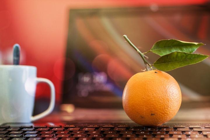orange-287179_1280