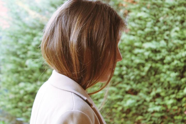 carla_cabellscurts