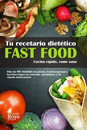 fastfood_turecetarioCUBIERTA2.jpg