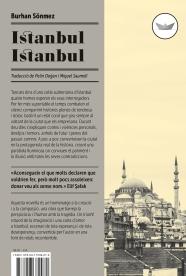 Istanbul Istanbul.jpg