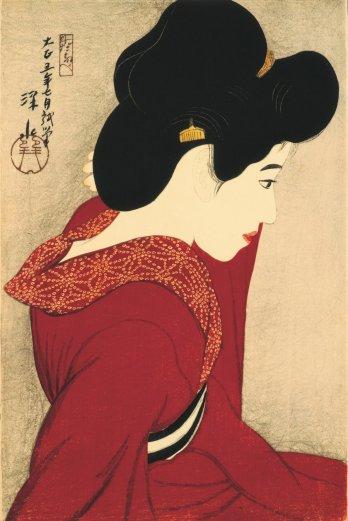ito_shinsui_before_the_mirror_1916_c_taiyo_no_hikari_foundation_japan_2018_1520340258_900