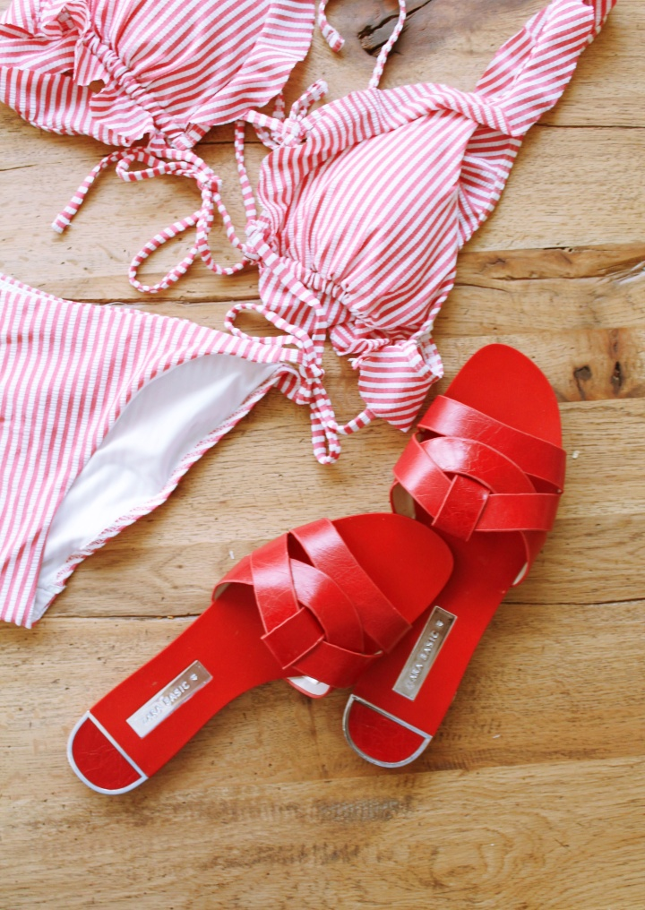 sabates estiu (1).JPG