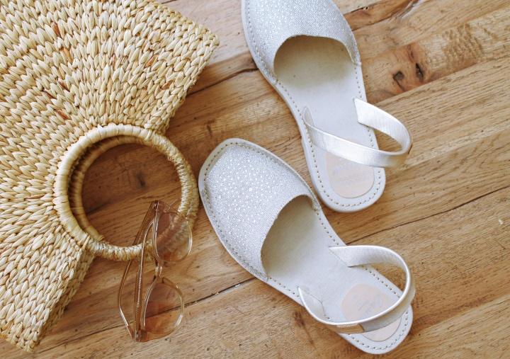 sabates estiu (2).JPG