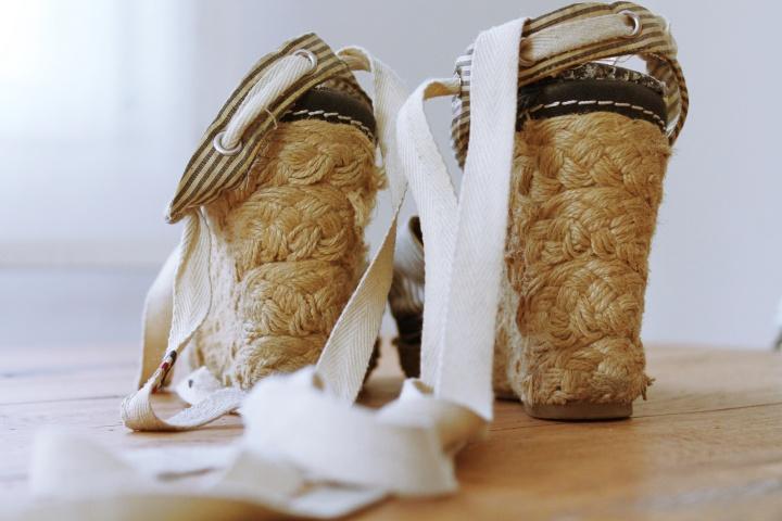 sabates estiu (3).JPG