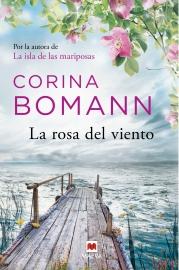 libros-portada-la-rosa-del-viento.jpg