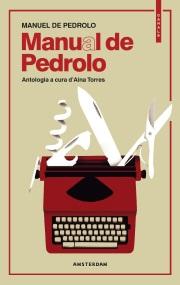 Manual de Pedrolo.JPG