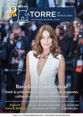 portada-ltb-za-maig 2019