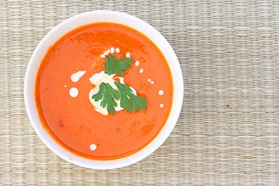 gastronomia - sopa de tomaquet.jpg