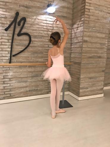 ballet-IMG-20191008-WA0006