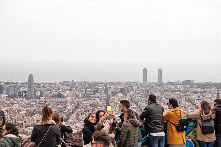 turistes_eixample