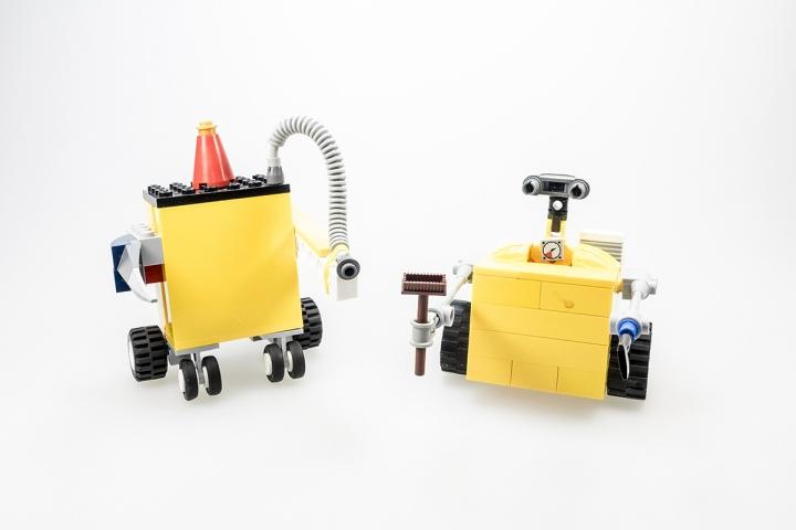 local_robotica
