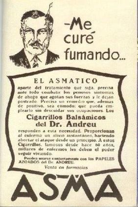 andreu_anuncio-cigarrillos