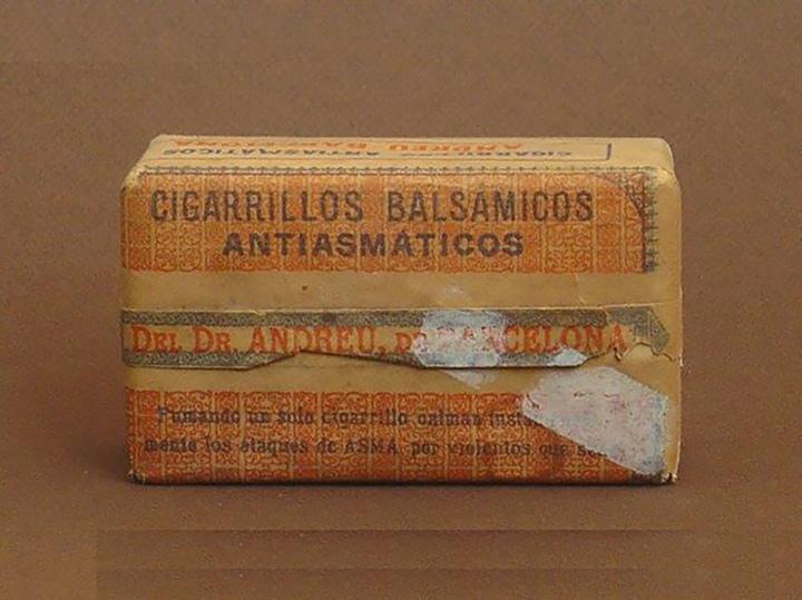 andreu_cigarrillosbalsámicos
