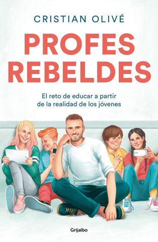 llibre_profesrebeldes
